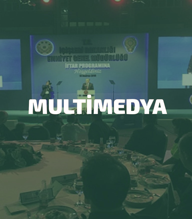 multimedya-min