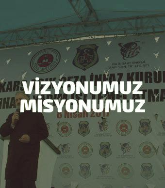 vizyonumuz-misyonumuz-min-1
